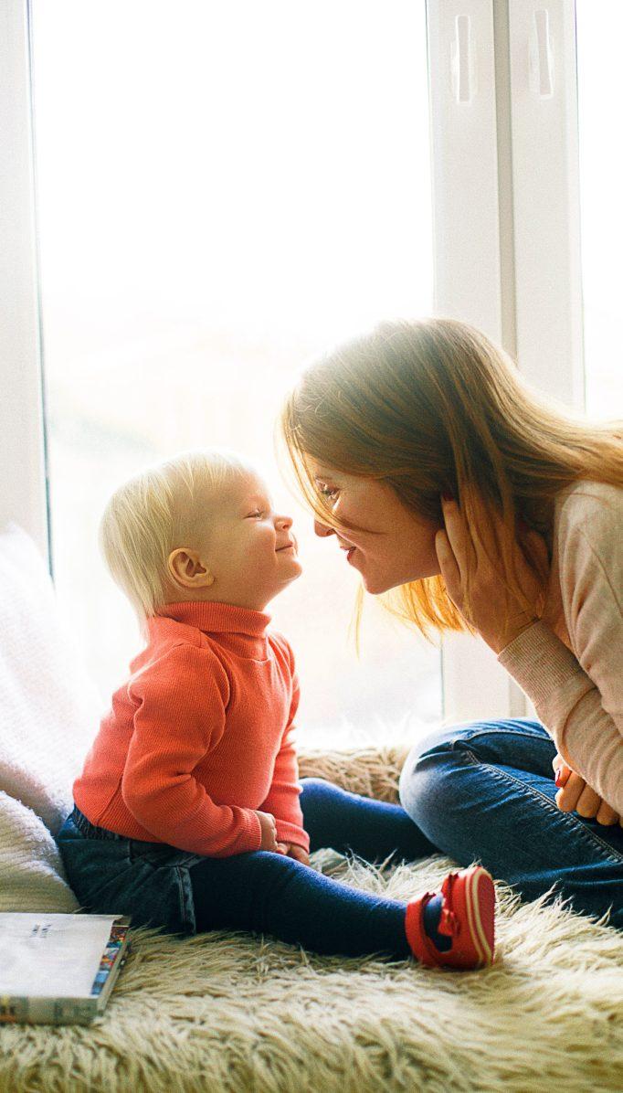 Causas de los trastornos de la alimentación en niños con TEA