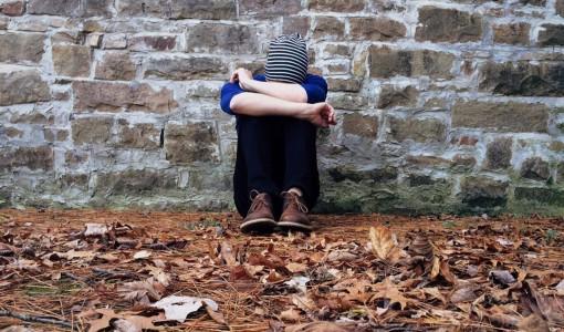 depresion como prevenirla