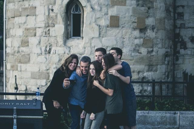 familia adolescentes siquia