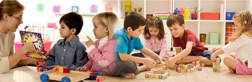 psicologo niños valencia