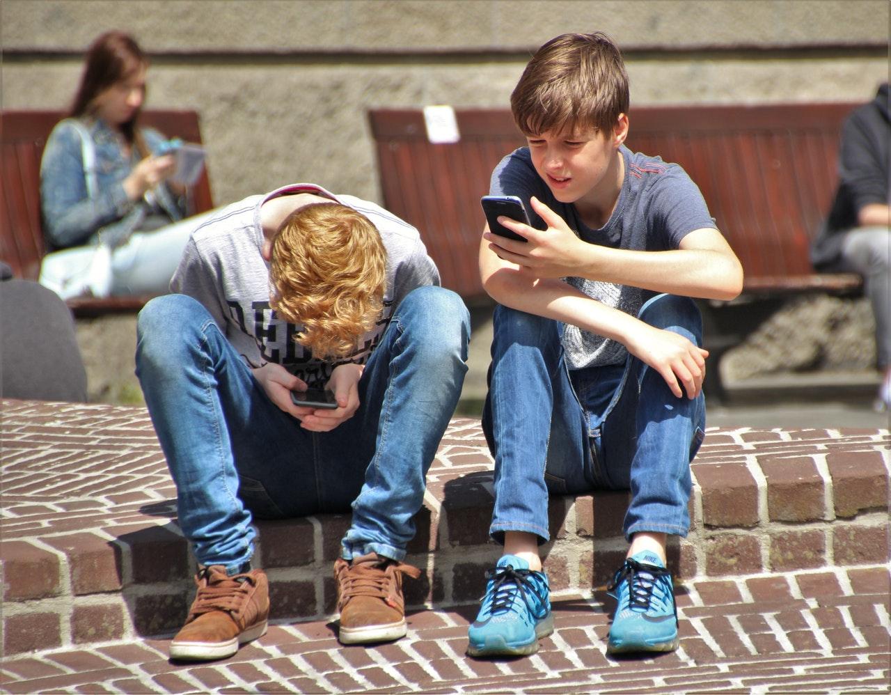 adolescentes siquia psicologos