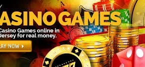 casino online adiccion