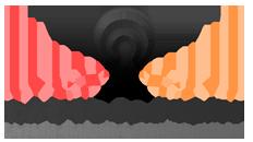 radiosapiens_logo1