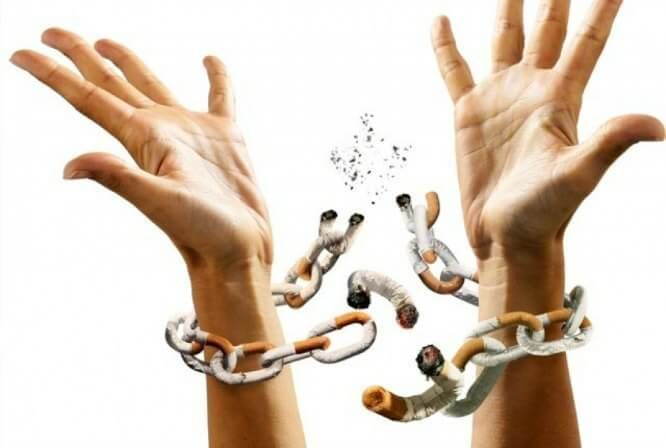 dejar de fumar terapia psicologica siquia