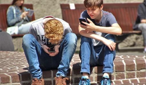 motivacion adolescentes sqiuia