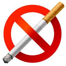 stop tabaco siquia psicologia