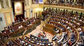 congreso diputados siquia