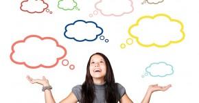 beneficios aprender nuevo idioma