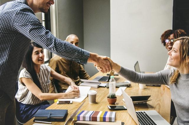Los diez retos a los que se enfrentan las empresas en gestión de personas