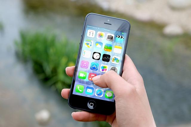 5 sencillos pasos para dejar de estar pendiente del móvil