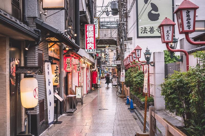 japonismo siquia