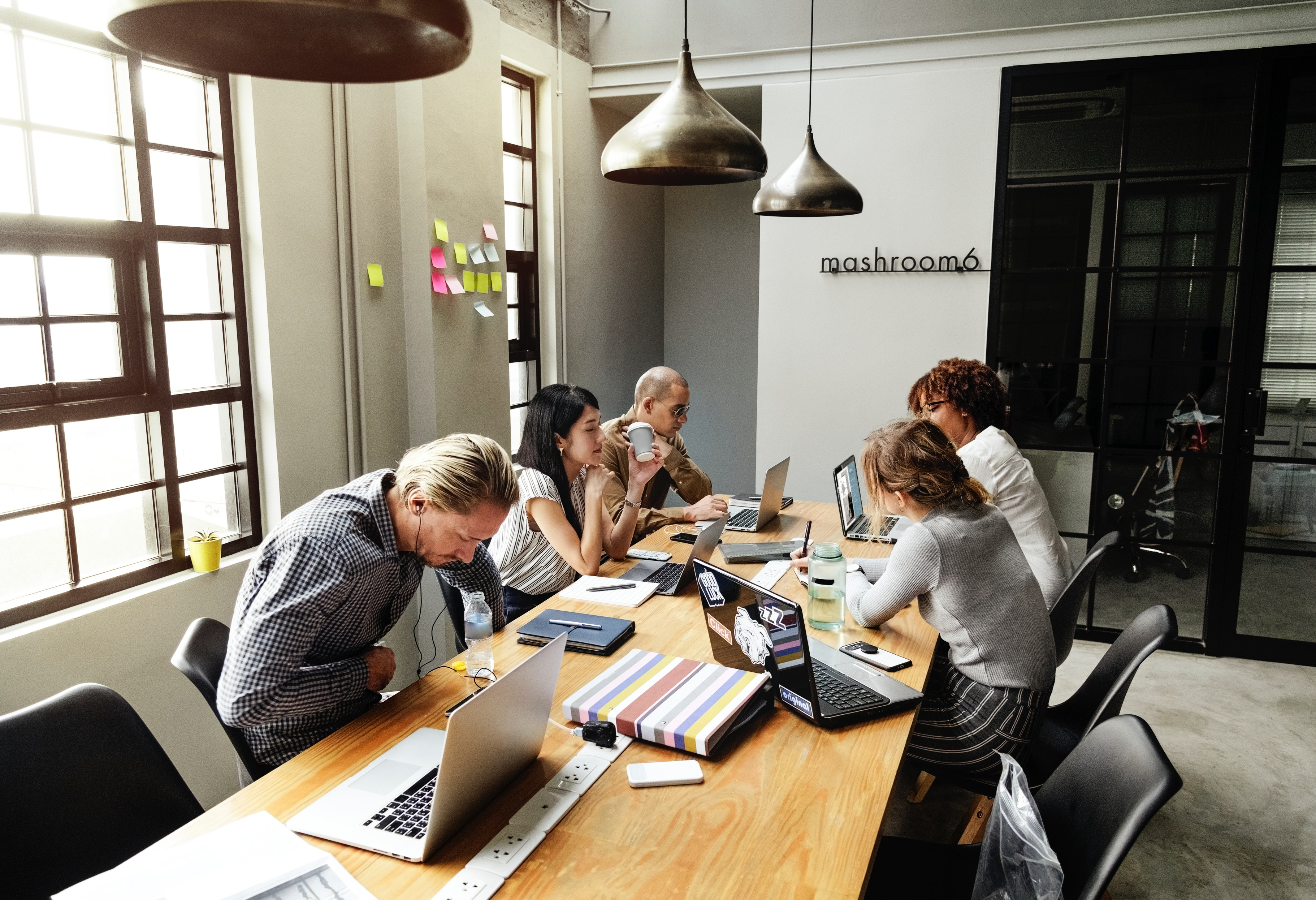 empatia lugar de trabajo siquia