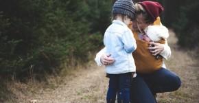como cuidar de la familia siquia