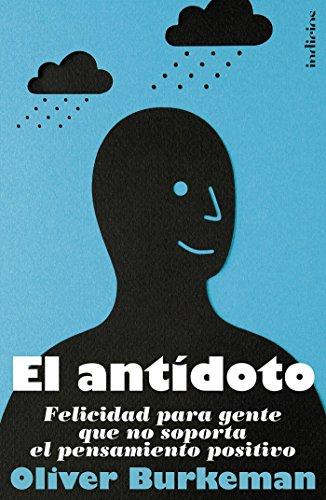 El-antidoto
