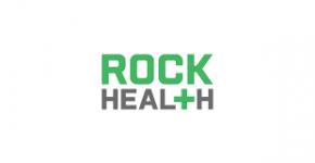 logo rockhealth