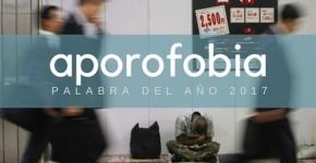 aporofobia fobia dinero siquia