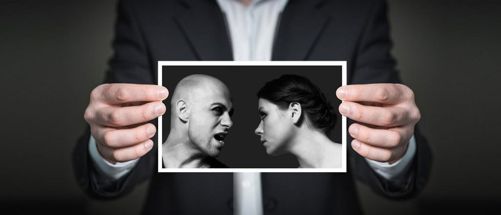 crisis pareja psicologo a distancia