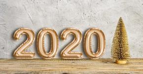 propositos año nuevo 2020