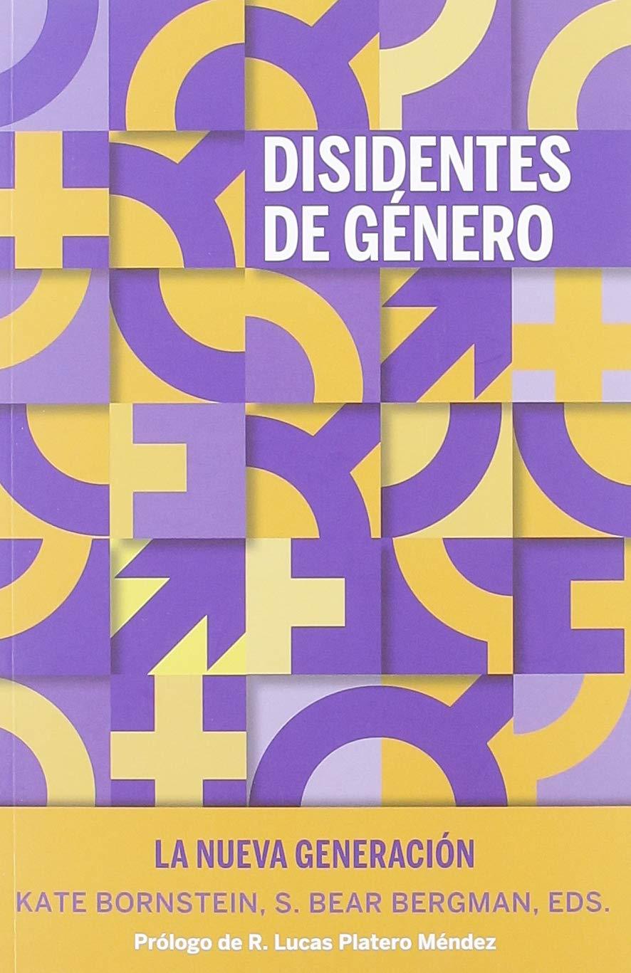 Las madres del feminismo: libros y obras que avalan las teorías feministas de la actualidad (y que deberías conocer)