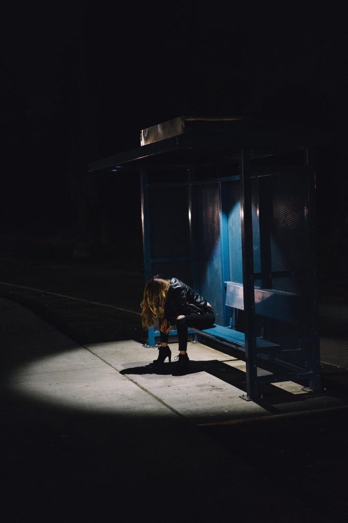 depresion adolescente siquia