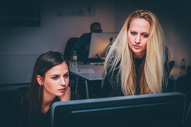 Habilidades blandas: qué son y por qué son importantes para tu crecimiento personal y profesional