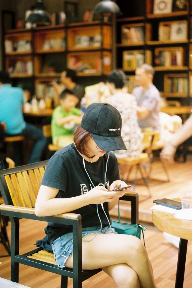 Internet y nuevas tecnologías: riesgos de adicción en los jóvenes