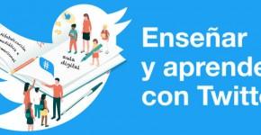 manual acoso twitter unesco