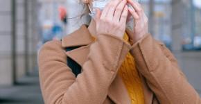 impacto psicologico coronavirus