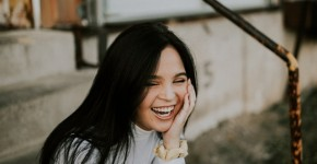 ser feliz sin pareja