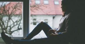 como gestionar agobio