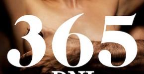 365 dni pelicula netflix