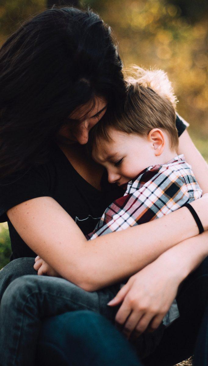 Ansiedad durante el embarazo: cómo actuar cuando se da y tratamiento