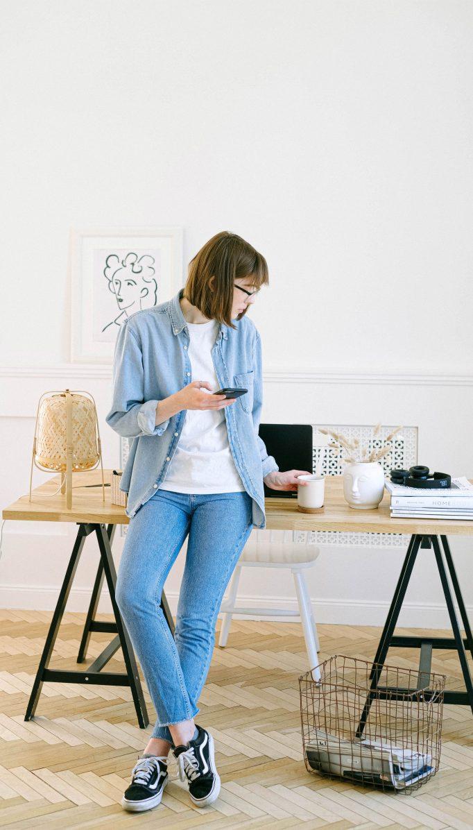 Mindfulness para profesores: técnicas de relajación para combatir el estrés de las aulas