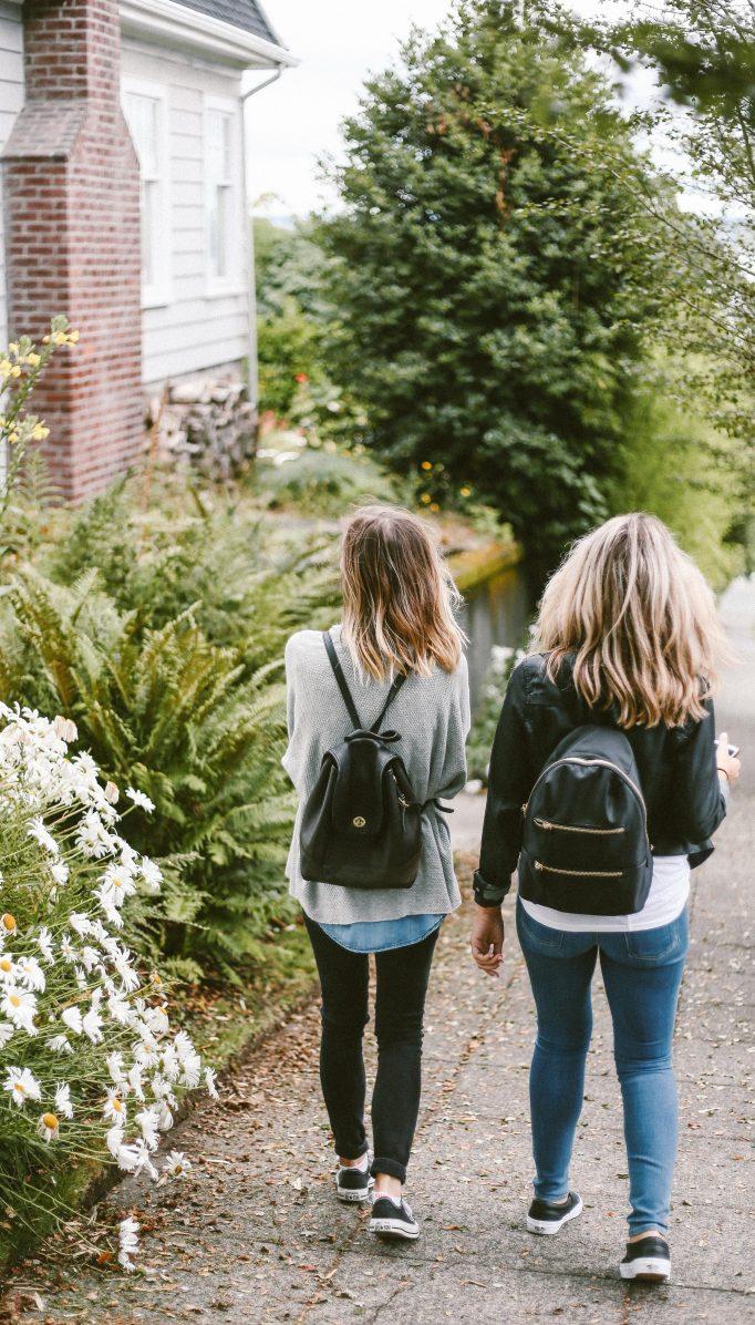 El fenómeno del conformismo: por qué dejarte llevar te lleva a estar insatisfecho con tu vida