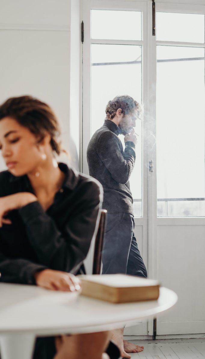 Consejos para recuperar la confianza en tu pareja