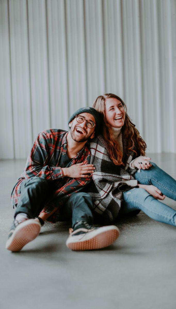 Me he enamorado de mi mejor amigo ¿Qué puedo hacer?