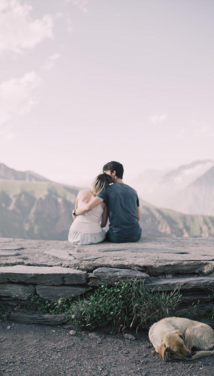 Cómo dejar a tu pareja sin hacerle daño