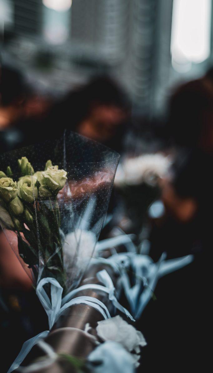 10 consejos para evitar la depresión postparto