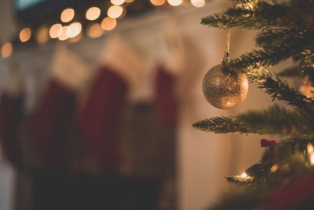 navidad emociones