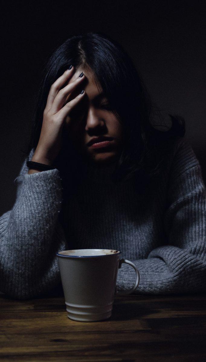 Las graves consecuencias psicológicas de los desahucios