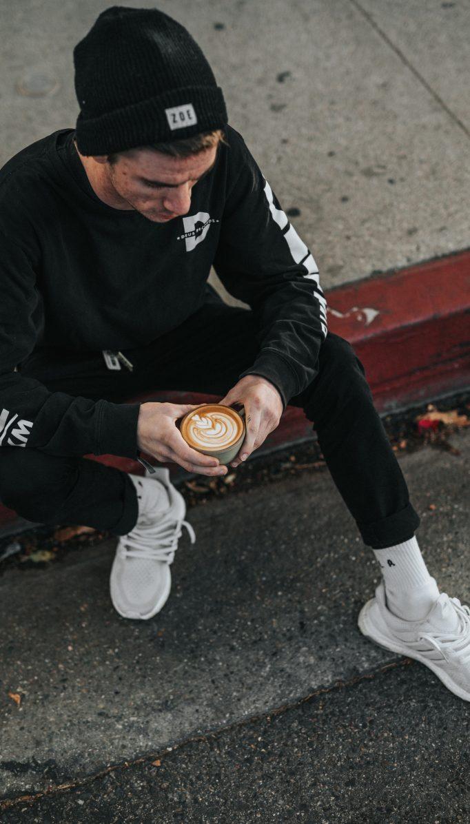 La ansiedad y la depresión afectan a más del 50% de las personas con problemas de adicción