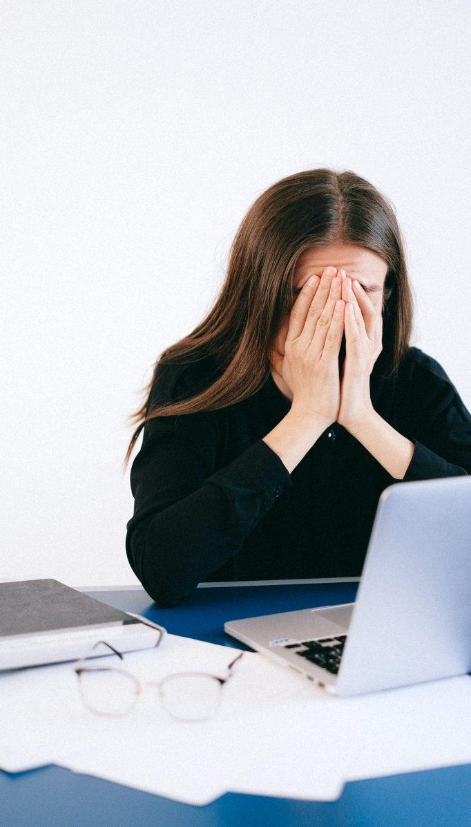 Por qué el Covid-19 ha afectado más a la salud mental de los más jóvenes