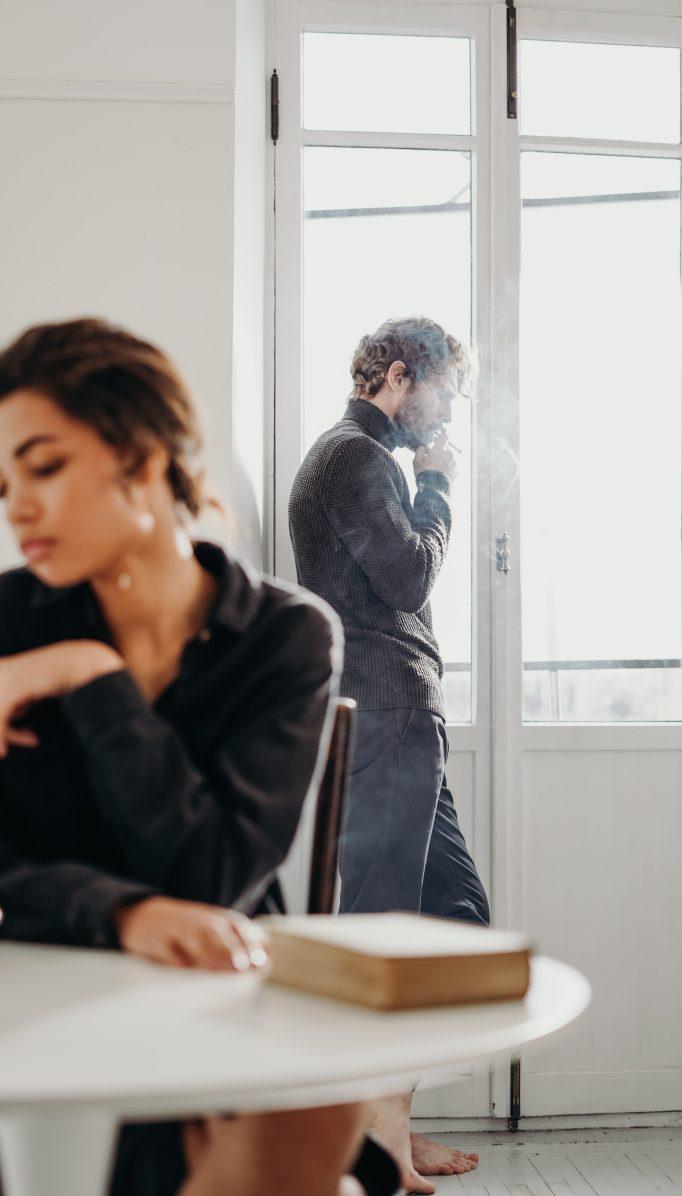Creencias limitantes que te impiden alcanzar tus logros (y que puedes eliminar con la ayuda de un psicólogo online)