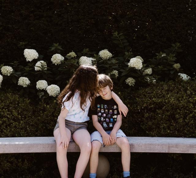 psicologo infantil niños