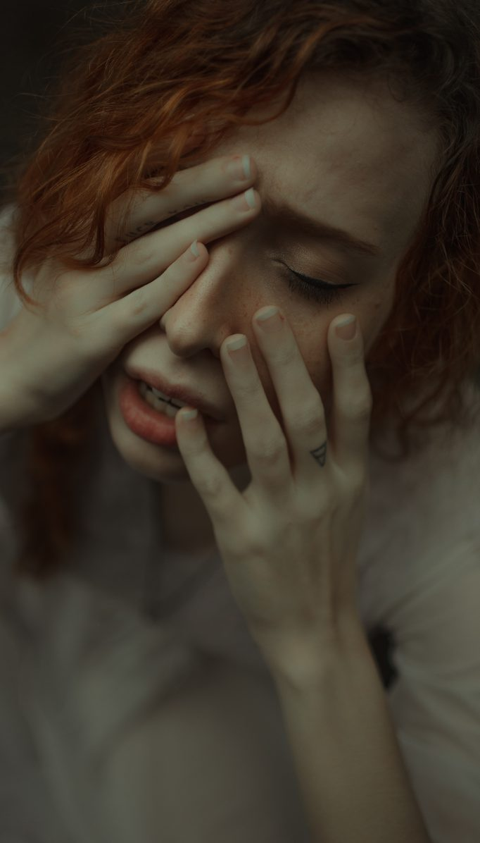 ¿Has sufrido un ataque de ansiedad nocturno? Estos son los motivos