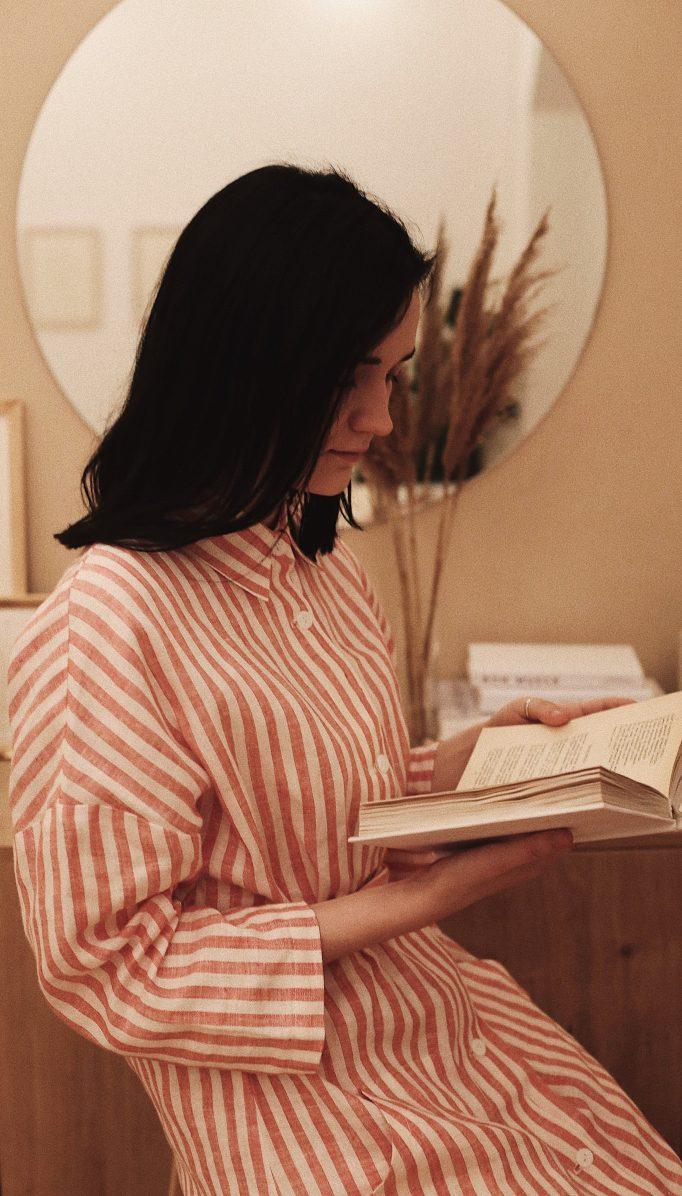 Aprovecha el Día del Libro con las últimas novedades en libros de psicología y autoayuda