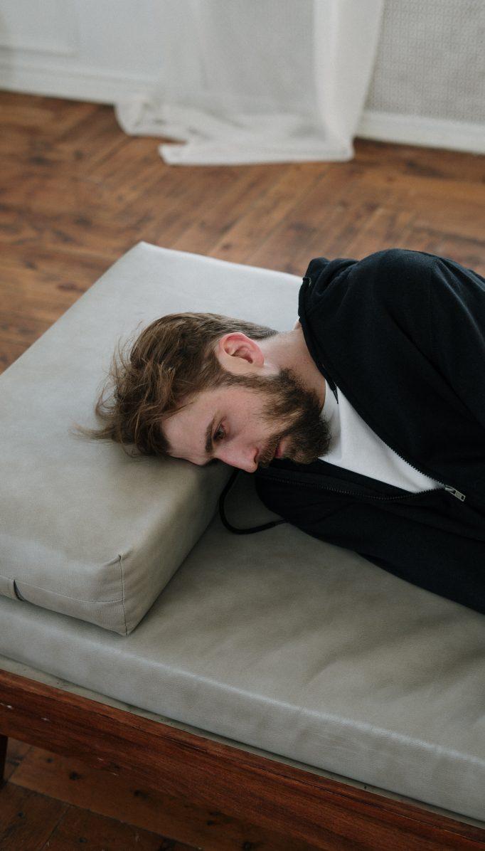 Los suicidios siguen aumentando en España