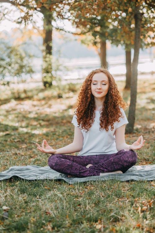 Cómo la psicología positiva te ayuda a reducir el estrés