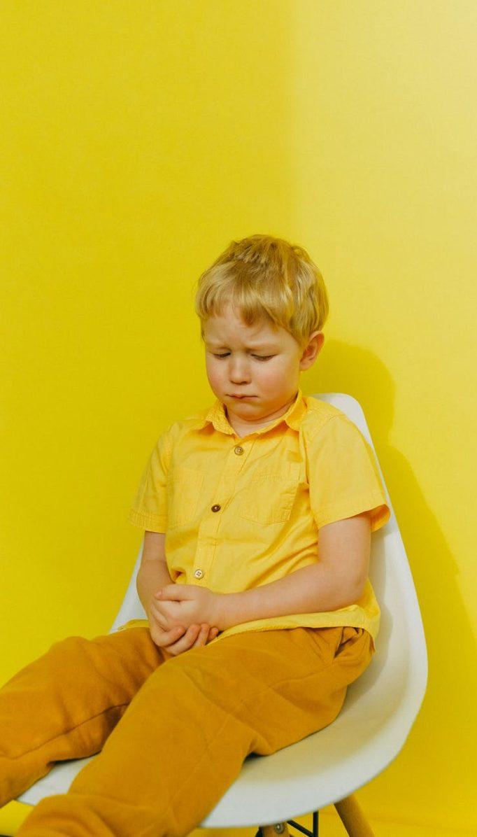 Cómo ayudar a un niño a afrontar el duelo por la muerte de un ser querido por cáncer