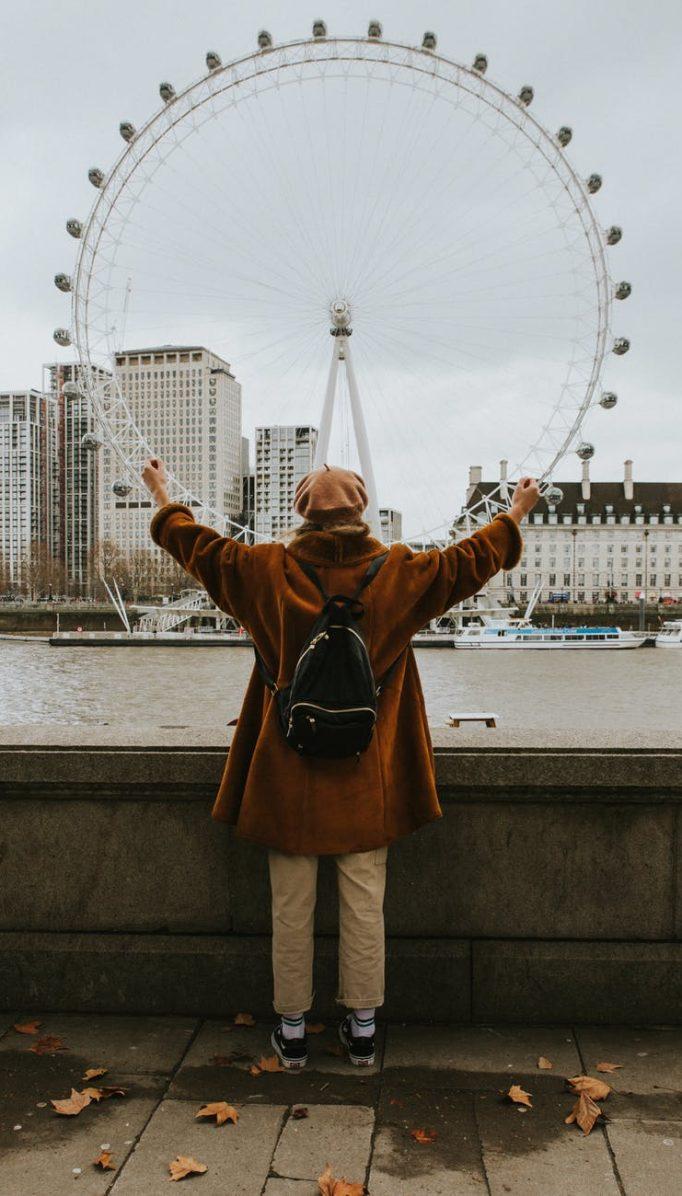 Psicólogo online en castellano para residentes en Inglaterra